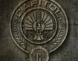 TheCapitol.PN