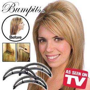 Bump-it