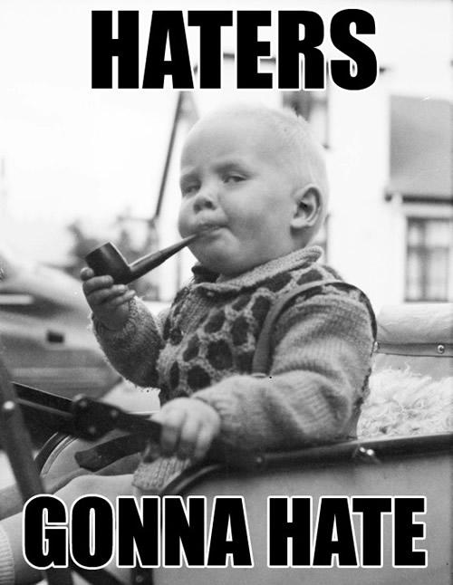 haters21.jpg