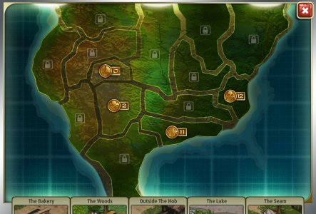The Hunger Games Map of Panem Districts The Hunger Games Adventures