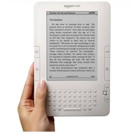 Amazon Kindle Generation 1
