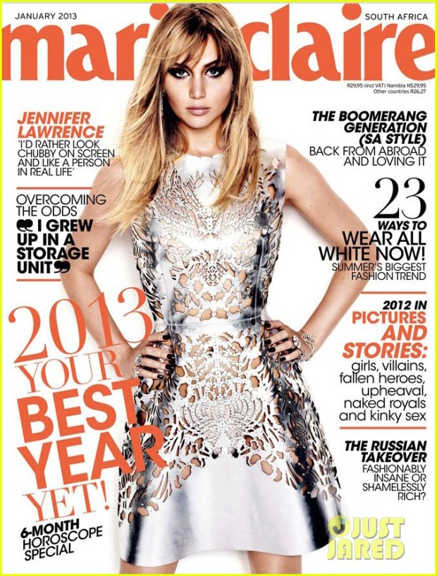jennifer-lawrence-covers-marie-claire-south-africa-january-2013-01