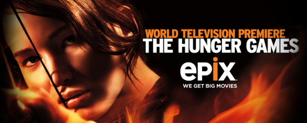 the-hunger-games-epix