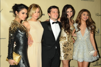 180356_vanessa-hudgens-ashley-tisdale-josh-hutcherson-selena-gomez-and-sarah-hyland-attend-the-weinstein-co