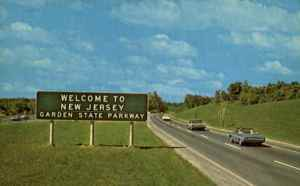 a_Garden-State-Parkway1