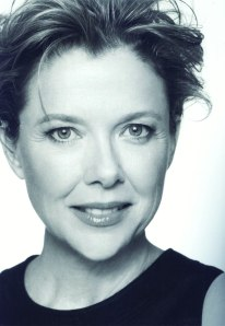 annette-bening_revised