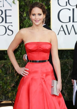 jennifer-lawrence-70th-annual-golden-globe-awards-03