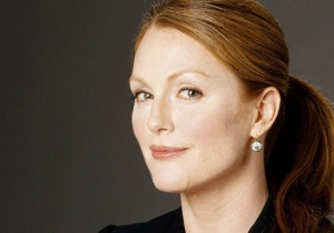 julianne-moore-robbed