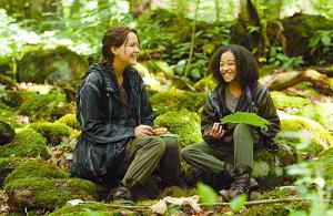 KatnissRue_large