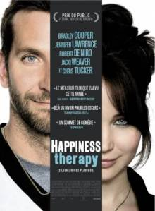 new-the-silver-linings-playbook-poster-france-jennifer-lawrence-32529345-1416-1925__iphone_320