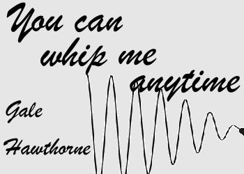 Gale Hawthorne Valentine