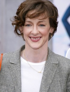 joan-cusack-picture-5