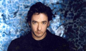 JohnCusack_thumb%255B2%255D