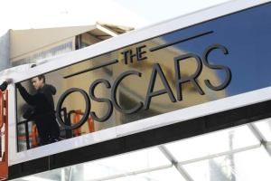 oscars1-feb23