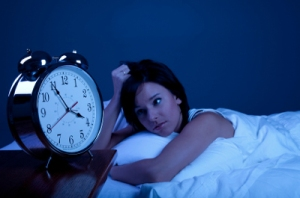 sleepless-in-seattle-this-hypnosis-download-allows-you-to-sleep-sleep-sleep