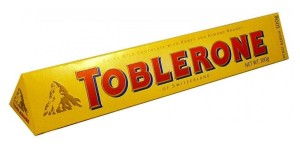 Toblerone+chocolate+bar