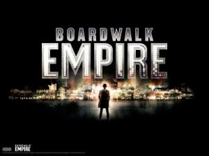 Boardwalk-Empire-boardwalk-empire-16631480-1600-1200
