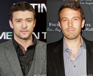 justin-timberlake-team-up-with-ben-affleck-in-runner-runner