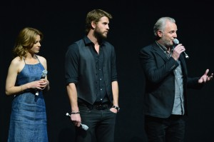 CinemaCon-2013-5