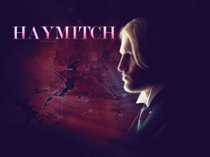 Haymitch-haymitch-abernathy-28166477-1024-768