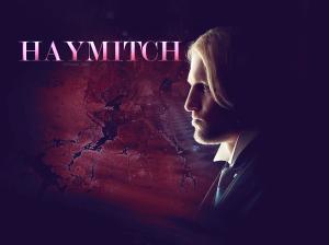 Haymitch-haymitch-abernathy-28166477-1024-768