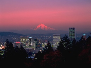 mount_hood_portland_oregon-1280x9601