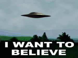 The-X-Files-the-x-files-25080821-1024-768