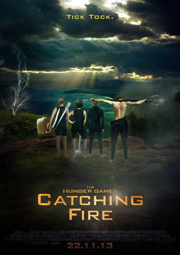 Tick-Tock-Catching-Fire-Arena-Poster-catching-fire-30878203-353-500