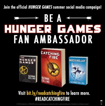 Hunger-Games-Ambassador