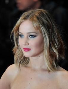 Jennifer+Lawrence+Jimmy+P+Photo+Call+Cannes+_K52zkzlmPgx