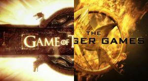 Game of Logos