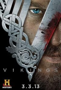 Vikings-OneSheet-630-jpg_000314