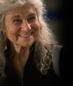 Lynn Cohen Mags The Hunger Games Catching Fire
