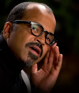 Jeffrey Wright Beetee The Hunger Games Catching Fire