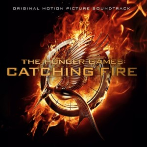 Catching-Fire-soundtrack-560x560