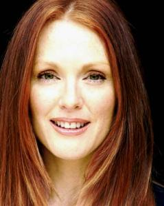 julianne_moore_