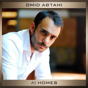 mockingjay-homes-casting-omid-abtahi
