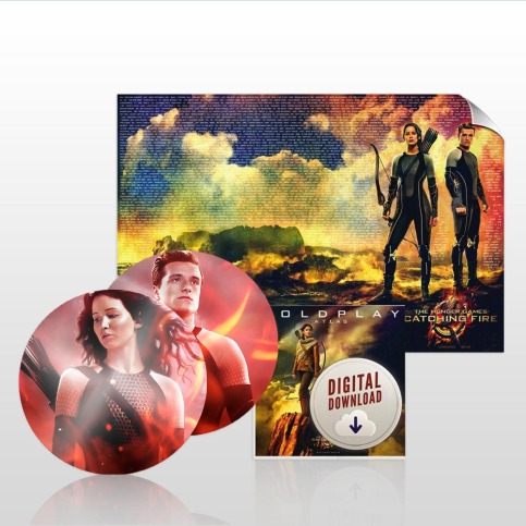 hungergames_picturediscbundle