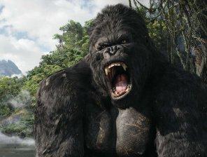 King_Kong_2005