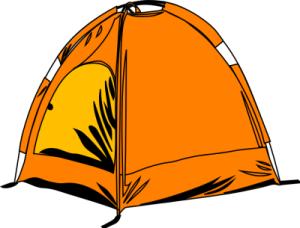 tent-clip-art-10