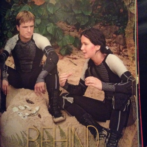 us-weekly-special-catching-fire-issue-12