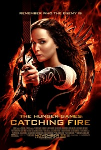 catching-fire-final-poster