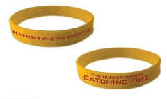 CF Wristband