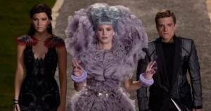 Effie, bigger and bolder!