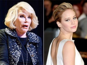 1384360742_joan-rivers-jennifer-lawrence-lg