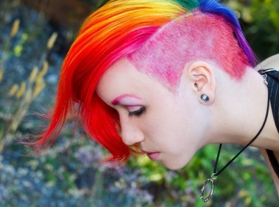 side-shave-rainbow