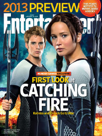 Where is the Mockingjay Part 1 version of this?