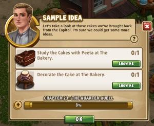Anytime, Peeta. Anytime.