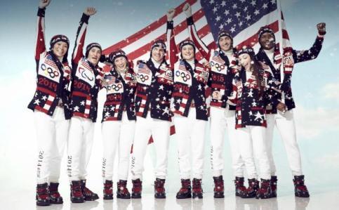 ralph-lauren-olympics