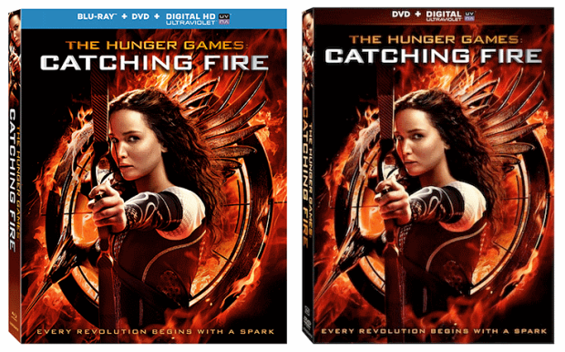 Catching-Fire-on-Blu-Ray